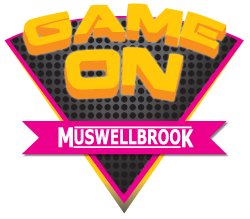 Game On Muswellbrook
