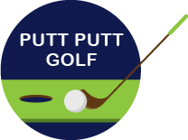 Game On Muswellbrook - Putt Putt Golf